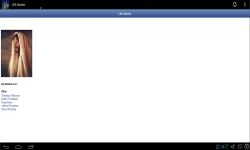 LDS FB Pages screenshot 2/6