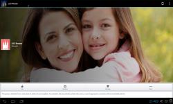 LDS FB Pages screenshot 3/6