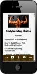 Vegetarian Bodybuilding screenshot 4/4