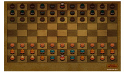 Tribal Wargames screenshot 5/5