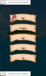 Sexy Pirates Dice 3D – Free screenshot 2/6