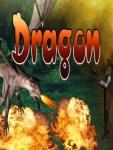 Dragon Game Free screenshot 1/3