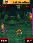 Dragon Game Free screenshot 2/3