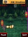 Dragon Game Free screenshot 3/3