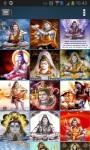 Lord Shiva Wallpaper screenshot 1/3