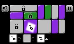 Chroma Link screenshot 6/6