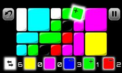 Chroma Link screenshot 3/6