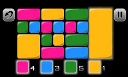 Chroma Link screenshot 4/6