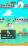 Jetpack Crush Saga screenshot 3/4
