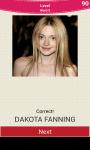 Teen Celebrity Quiz screenshot 4/5