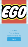 Colormania – Logo Game screenshot 5/6