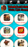 Halloween Trivia and Quiz Games Super Fun screenshot 6/6