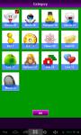 Kids Fun Memory Game screenshot 2/4