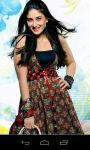 Kareena Kapoor HD_Wallpapers screenshot 1/2