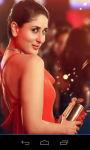 Kareena Kapoor HD_Wallpapers screenshot 2/2