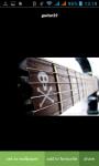 Guitar Wallpaper HQ screenshot 3/3
