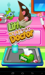 Little Petvet Ear Doctor Free screenshot 1/5