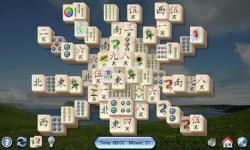 All in one mahjong screenshot 3/6