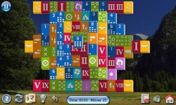 All in one mahjong screenshot 6/6
