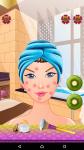 Fashion Salon Doctor Makeover screenshot 4/5