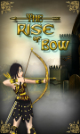 The Rise of Bow screenshot 1/5