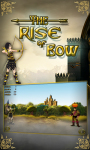 The Rise of Bow screenshot 2/5