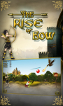 The Rise of Bow screenshot 5/5