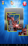 Twinkling Ultraman Tiga Theme Puzzle screenshot 2/5