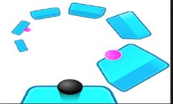 Circle Dot Twist screenshot 1/6