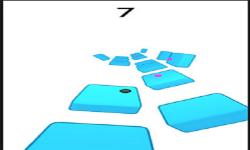 Circle Dot Twist screenshot 2/6