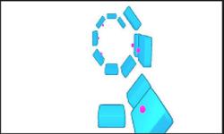 Circle Dot Twist screenshot 3/6