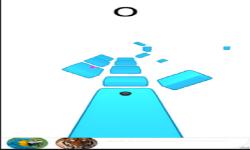 Circle Dot Twist screenshot 4/6