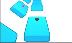 Circle Dot Twist screenshot 5/6