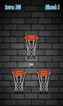 Basketsball 1 screenshot 4/6
