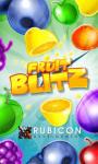 Fruit Juice Ninja pro screenshot 4/6