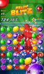 Fruit Juice Ninja pro screenshot 5/6