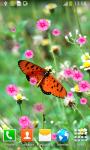 Best Butterfly Live Wallpapers screenshot 3/6