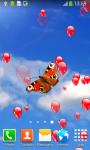 Best Butterfly Live Wallpapers screenshot 5/6