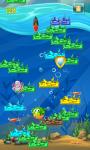 Jumpy Octopus screenshot 5/6
