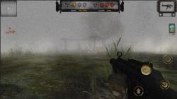 ZONA Project X master screenshot 4/5