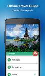 Happy Trips - Bali screenshot 2/6