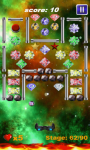 break the crystals screenshot 4/4