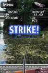 i Fishing smart screenshot 5/6