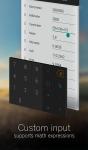 CalcKit: All in One Calculator screenshot 3/6