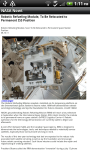 NASA Nowt screenshot 1/5