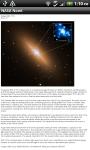 NASA Nowt screenshot 2/5