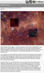 NASA Nowt screenshot 5/5