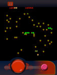 Ataris Greatest Hits screenshot 1/4