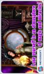 Magic Academy: hidden castle screenshot 1/5