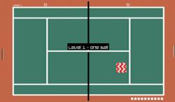 Woolies Wimbledon screenshot 2/2